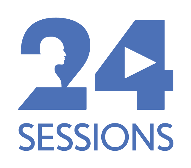 24sessions - Sales Demos