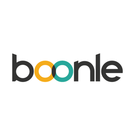 Boonle