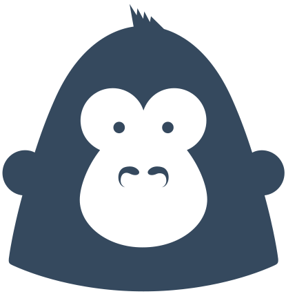 GorillaStack - AWS Savings