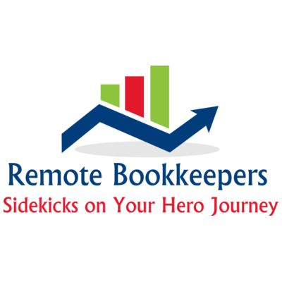 Remote Bookkeepers