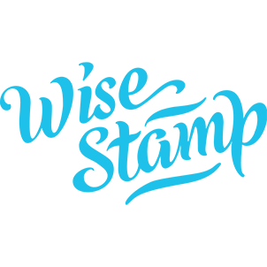 WiseStamps