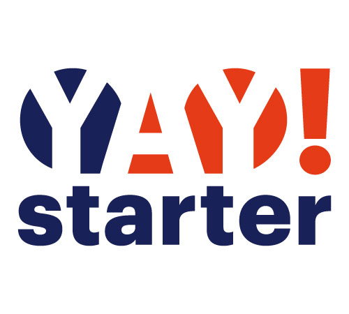 Yay!Starter Marketing